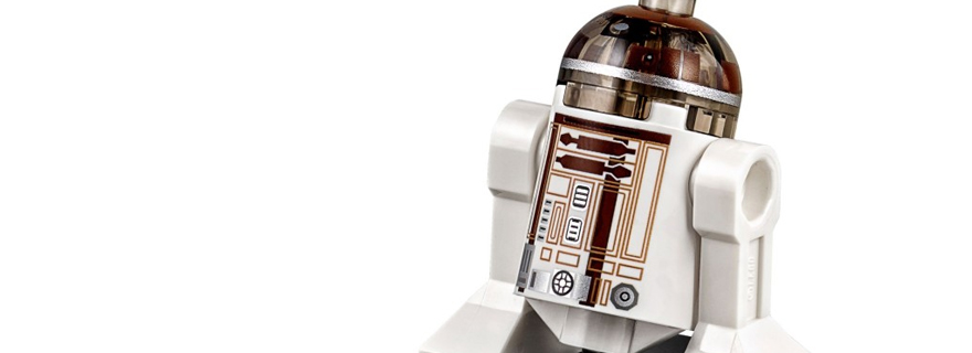 LEGO-star-wars-r3-m2-droid-40268